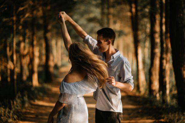 любов, връзки, по женски