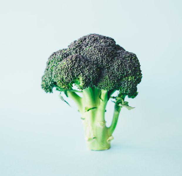 броколи, здраве