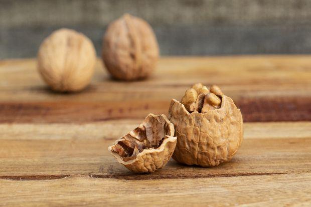 орехи, ядки, здраве