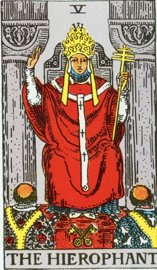 жрецът, традиция, ритуал, сродна душа