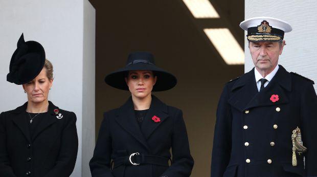 меган маркъл, британското кралско семейство, херцогиня на съсекс