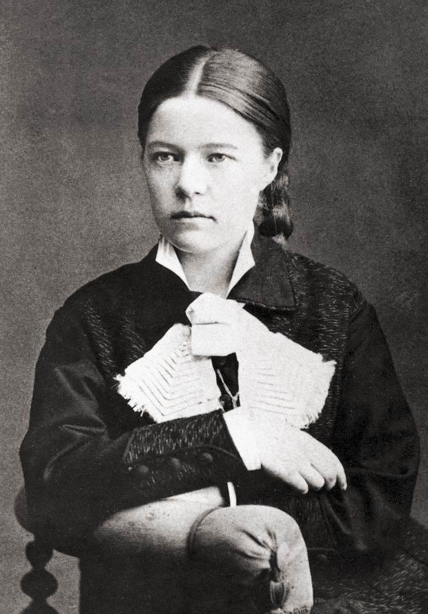 Anna_Ollson_-_Selma_Lagerl%C3%B6f_1881.j