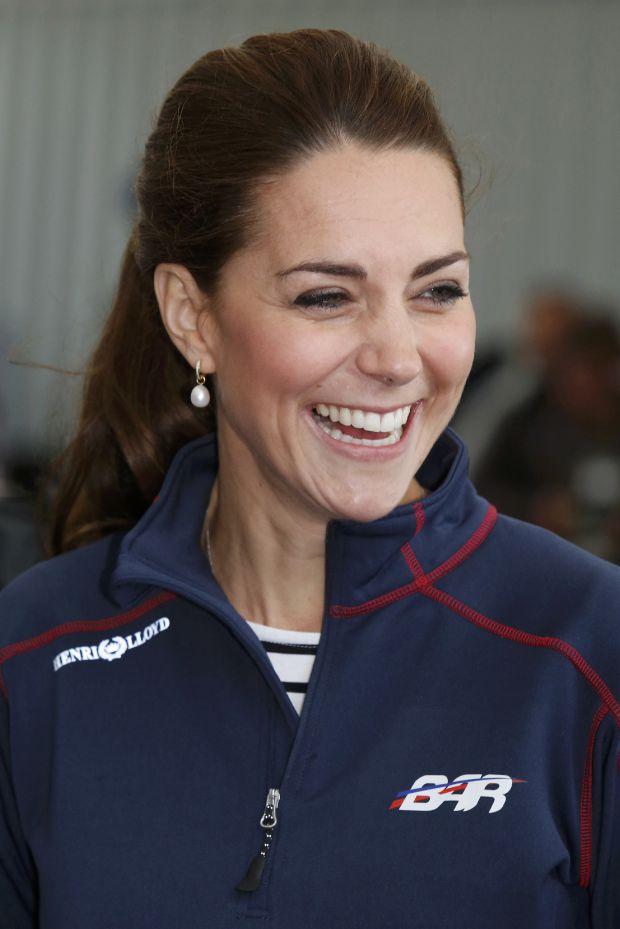 кейт мидълтън, красива жена, херцогиня