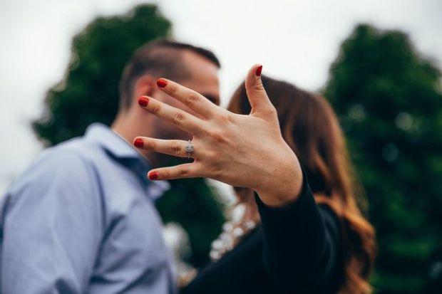 взаимоотношения, любов, печалби, партньор, любов