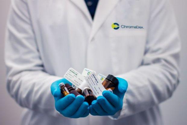 коронавирус, пандемия, лекарство, ваксина