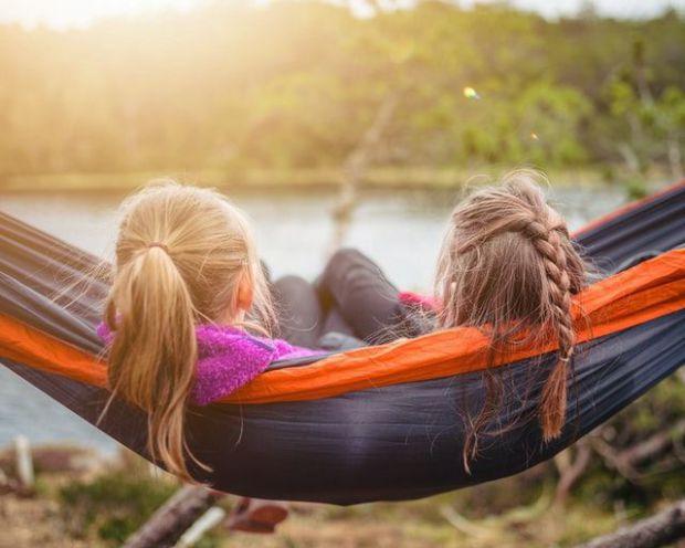 приятелство, ново, красиво, познание, души