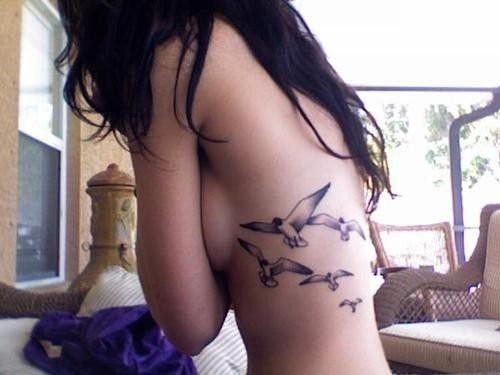 krasivie-tatuirovki-na-tele-devushki