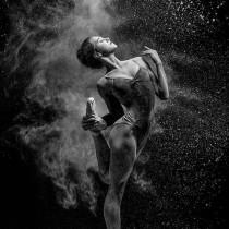 Красотата на балерините