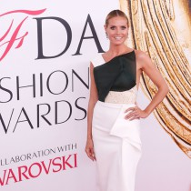 Звездни визии на CFDA Fashion Awards