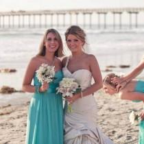Сватбени фотографии, които ще ви разплачат от смях