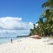 10 девствени плажа, които днес приличат на бунище