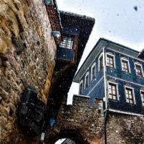 Пловдив сред най-добрите дестинации в Европа за 2019-а
