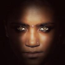 Лицата на Индия: Хипнотизиращата красота на местните