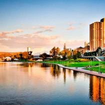 Най-добрите градове за живеене в света за 2018-а