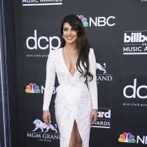 Най-добре облечените на наградите Билборд
