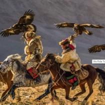 Изумителните финалисти в травъл конкурса на National Geographic 2019