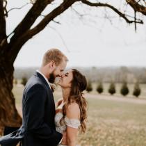 Его ги най-добрите романтични фотографии за 2019-а