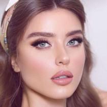 Вижте приказно красивата сестра на Саня Борисова