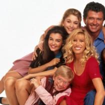 Сериалите, които всички гледаха през 90-те