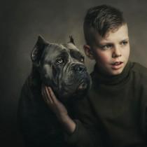 15 от най-изумителните снимки - победители от конкурса за детска фотография