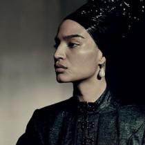 Жулиета на Шекспир оживява в култовия календар на Пирели за 2020-а