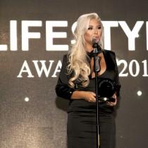 Раздадоха четвъртите Lifestyle Awards