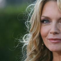Как са изглеждали тези 12 холивудски актриси през 20-те си години