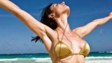 3 факта за слънцето, които може би не знаете