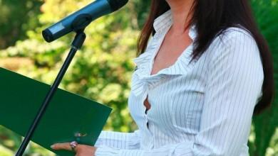 Арома стартира еко инициатива за опазването на българските  гори