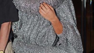 Гага стил: Модна икона наопаки