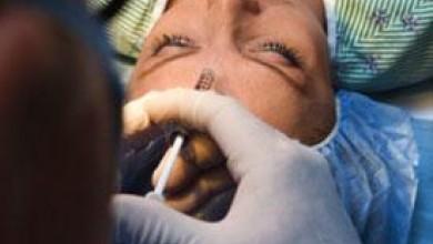 457% ръст на козметичните процедури за последните 10 години