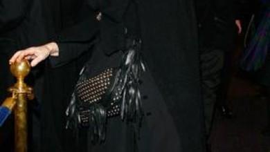 Соня Рикел ще създаде две колекции за H&M