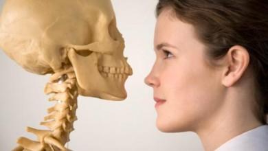 Скоро: Тялото ни ще се самопоправя