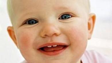 За здрави детски зъбки