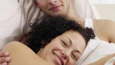 10 забранени неща в леглото