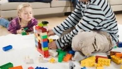 Традиционните детски игри не са отживелица