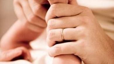 Козметична грижа за бебета с алергии