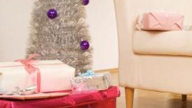 Кой е най-ненужният подарък, който си получавала?