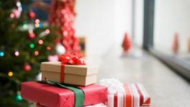 11 начина да спестим пари тази Коледа
