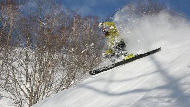 Последен шанс: 5 страхотни зимни  дестинации
