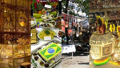 8 неща, които трябва  да направиш докато си в Рио (2)