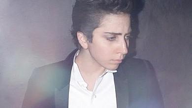 Лейди Гага е мъж! Поне за пред Vogue!
