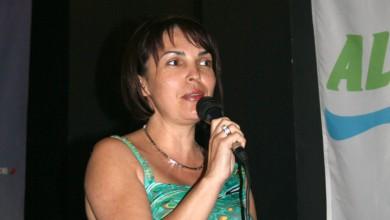 Василка Панковска от Алма тур: За мен успяла е тази жена, която използва чисто женски качества