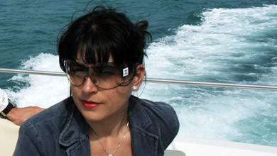 Мария Тойчева: Силно вярвам, че трябва не да се търсят лесните пътища, а да се следва вътрешният глас