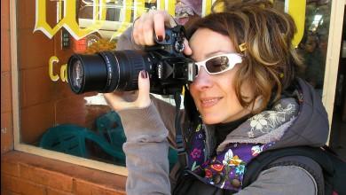 Лили Георгиева от Ogilvy: Ние не сме научени как да живеем ТУК и СЕГА
