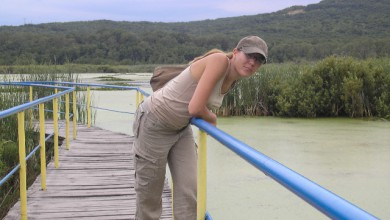 Десислава Олованова: Винаги съм вярвала в силата на професионалните тандеми