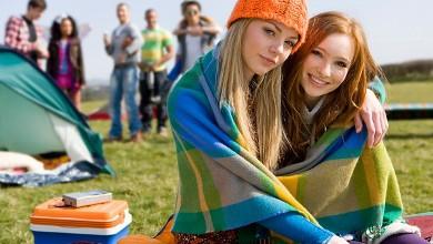 Фестивално лято и за децата