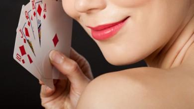 Image result for секс игра на карти