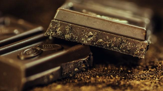 Шокодиета за една седмица