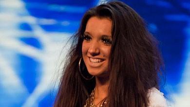 Потрес и ужас в предаването X Factor